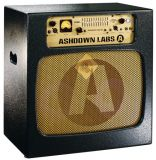 Ashdown, Bass amplifier combo AL-C210H
