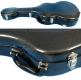 case for classic guitar