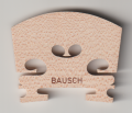 Bridge for Viola Bausch 46mm