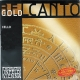Belcanto Gold Cello Saiten Satz