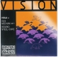 Strings Thomastik Vision Satz Viola